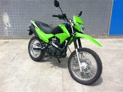 Tamco TR250GY-12 Super Power Off-Road 250cc motorcycle for sale