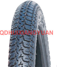 HXYMA018 2.25-19 high-quality china motorcycle tyre