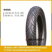 thailand vee rubber motorcycle tires