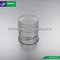 Auto Oil Filter for Mercedes Benz 0010922302