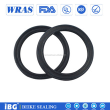 water pump x-ring seals