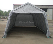 788 custom car shelter/storage tent/canopy tent