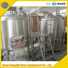 1000L brew house beer kitchen brewery equipment