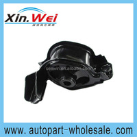 50810-SEL-T81 Car Engine Rubber Mount for Honda