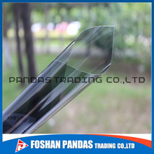 3D car side /sun protect window film for car