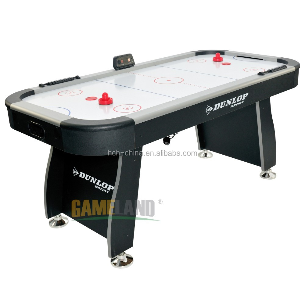 Air Hockey Game Table Indoor Table Game