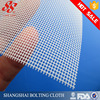 food grade 5 10 20 30 40 50 60 70 80 90 100 micron plastic filter polyester screen mesh