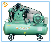 high pressure gas pet bottle air compressor