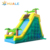 High Quality giant Inflatable Water Slide For Adults and kids