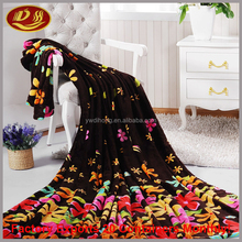 geotextile mat, Sewing korean mink wholesale Blankets