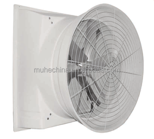 electric wall fan/equip ventilation/evaporative air cooler fan