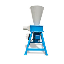 Most quality pe memory foam recycling crushing shredder machine