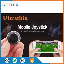 2017 new hot arcade mobile joystick for android and ios