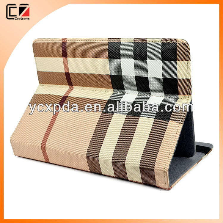 "cover cases for android tablet,universal case for tablet 7""8"""