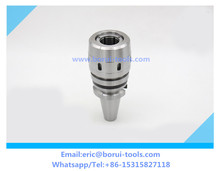 Precision BT MT NT Powerful Milling Straight Collet Chuck Tool Holders made in China