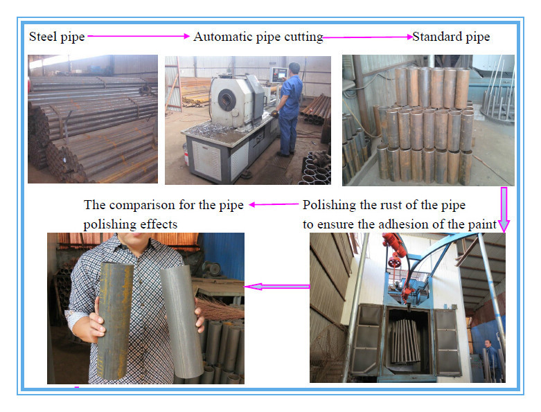 China Mining used steel belt guide conveyor roller for boilie machine