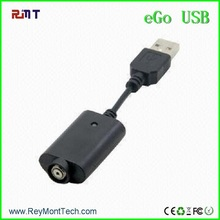 In Stock!! Wholesale Alibaba High Quality Multiple Battery eGo Charger E cig USB Charger
