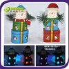 2017 New Products Christmas Led Light