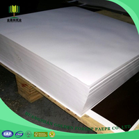 New Designed OEM Service Coloured Color Card Board