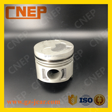 Top quality Auto parts FD46-T FD46 cylinder piston 12010-0T302 12010-0T312 for Nissan