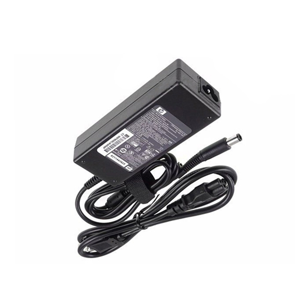 IC995 PA-1900-18H2 Laptop Charger switching power <strong>adapter</strong>