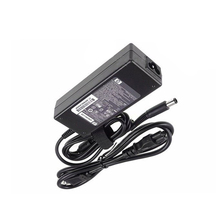 IC995 PA-1900-18H2 Laptop Charger switching power adapter