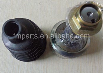 Excellent Outer Cv Joint 44014-Ta0-A51 for honda