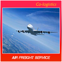 global logistic IMO /Dangerous freight forwarder ------ Chris (skype:colsales04)