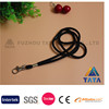 2015 Hot Sale Plain Lanyard With High Quality