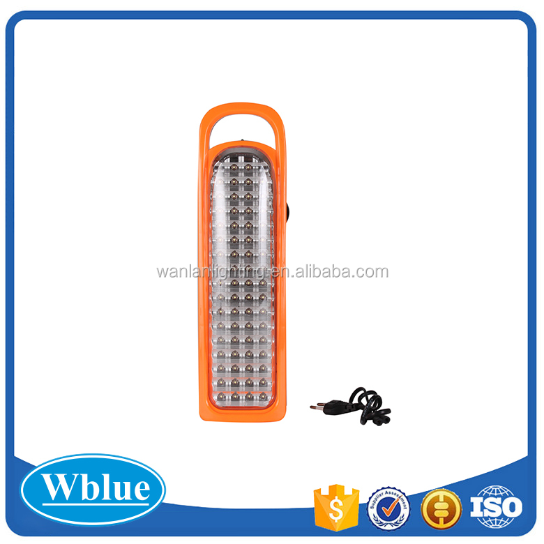 Hot sell led emergency light emergency LED lights emergency light lantern