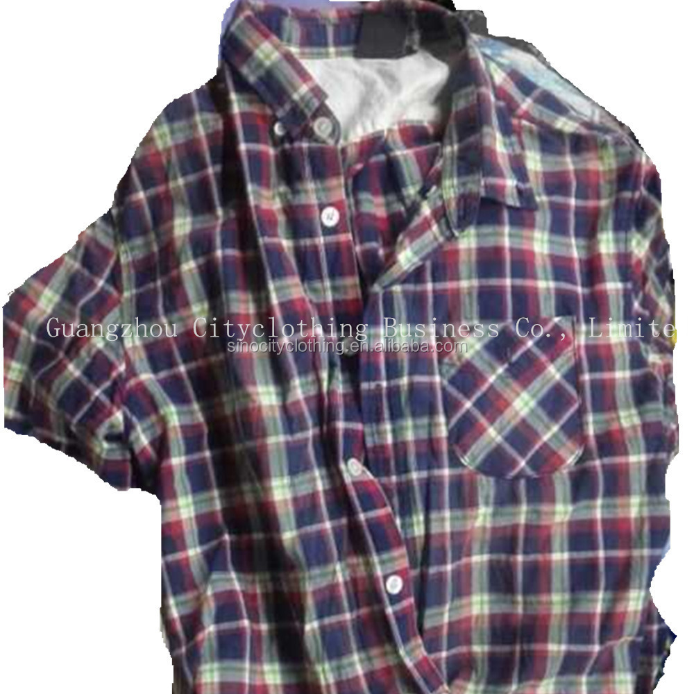 original used men clothing wholesale in south africa