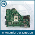 Original motherboard for asus X55C X55VD 2G logic board system board