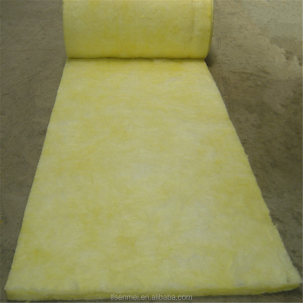 Insulation glass wool price tank fiberglass insulation for Fiberglass wool insulation