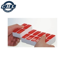 Factory direct wholesale 14 day pill box