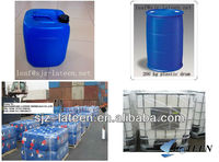 Glacial Acetic Acid Tech Grade