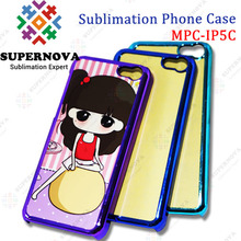For Personalized iphone 5C Case