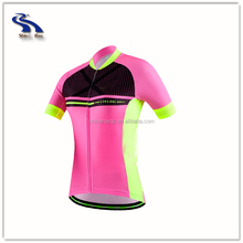 2017 china imported cycling jersey <strong>sportswear</strong>