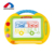 Educational Toy 2 in 1 Little Painter Cartoon Kids Color Magnetic Drawing Board