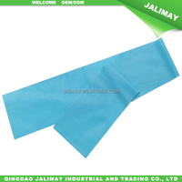 Elastic band for fitness, elastic band for sport