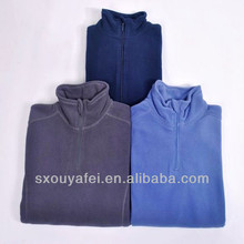 stock clothes for kids' stock jacket & polar fleece jacket