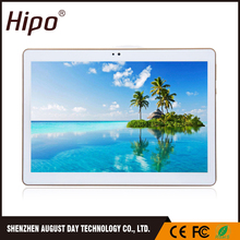 Tablet PC Quad Core 3Hipo MTK8321 A7 Quad Core Tablet 10.1 Android 3G Phone Calling Tablets