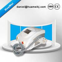 IPL Hair Removal Beauty Personal Care
