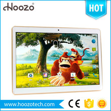 Large supply competitive price android 4.4 tablet pcs