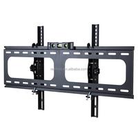 For Hisense TV Wall Mount Bracket LCD LED Plasma Flat Screen 15 Degree Tilt 26 30 32 40 42 46 50 Inch