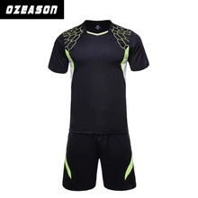 football soccer jersey top thai quality