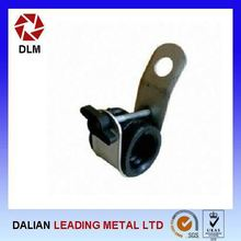 Ductile Iron For Electric Power Overhead Line Accessories Fitting