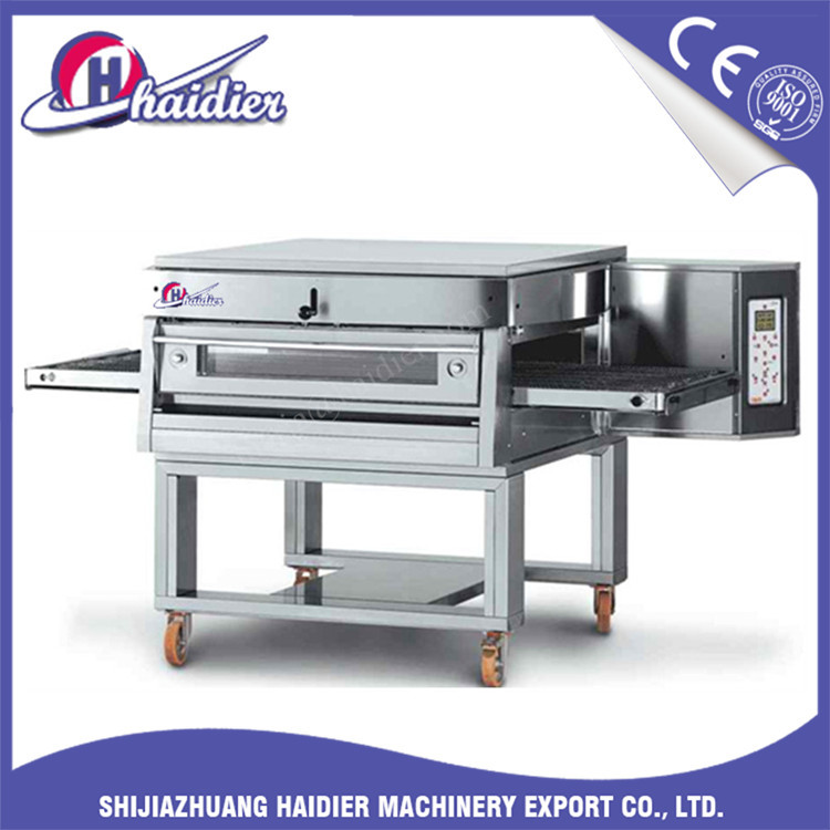 Kitchen equipment conveyor belt pizza oven for sale buy for I kitchen equipment
