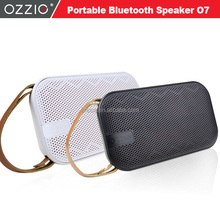 Shenzhen super bass portable mini wireless sport circuit bluetooth speaker for mobile phone
