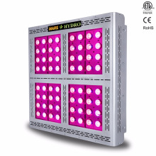 factory direct sell 750w full spectrum grow led Light for indoor planting