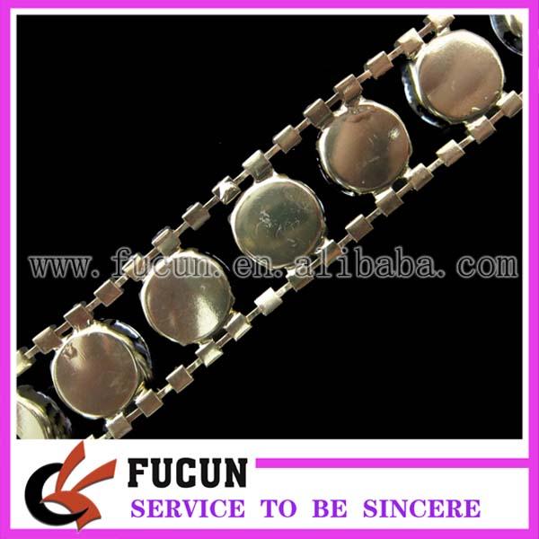 cup chain 21b.jpg